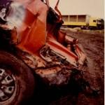 1985 rudo plooy