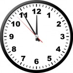 vijf-voor-twaalf-tijd-klok-2