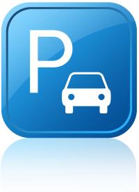 parkeren-2-0