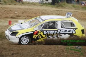 beek-motorsport