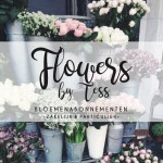 flowers-by-tess