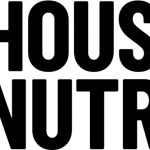 house-of-nutrition_logo_rgb