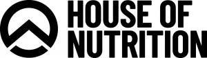 house-of-nutrition_logo_rgb
