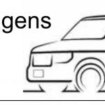 rutte-bedrijfswagens