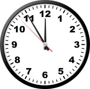 klok-vijf-voor-twaalf-tijd-klok-2-300x298-1