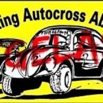 autocross-abcoude-afgelast